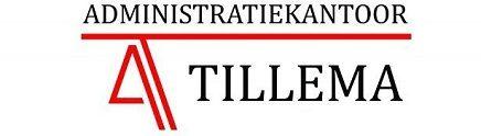 Administratiekantoor Tillema